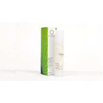 Bioemsan dezodor 100ml