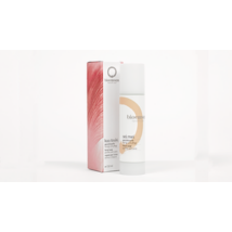 Bioemsan arctisztító szappan - olívás 150ml