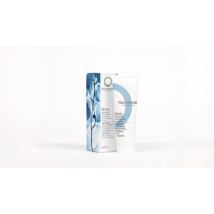 Bioemsan fogkrém homeopátiás 80ml