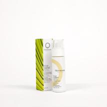 Bioemsan nyári olaj 50 ml