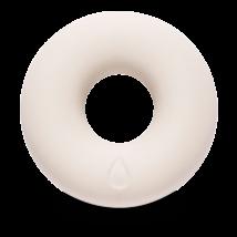 EM Kerámia ivóvíz energetizáló gyűrű, nagy (150 literig), 57 mm