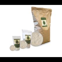 Manju EM kerámia por - talajjavító és növényi adalékanyag különböző kiszerelésekben