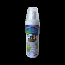 emBIO Herbs-PET táplálék-kiegészítő kutyák, macskák és kedvtelésből tartott egyéb kisemlősök részére (250 ml)