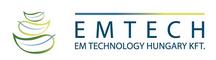 Emtech Webáruhaz