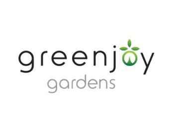 Kertészeti szolgáltatás a Greenjoy Gardenstől!